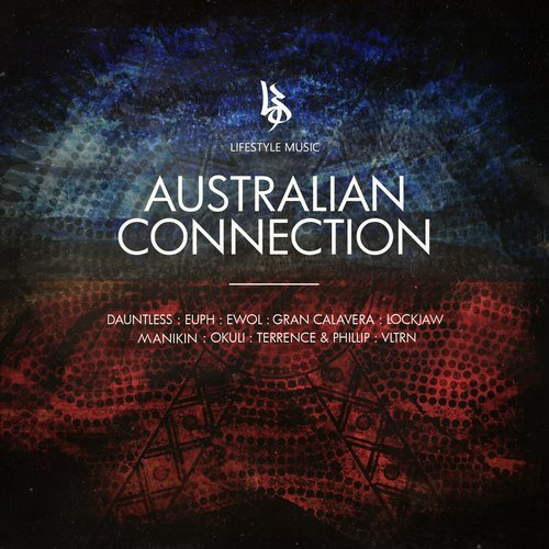 lifestyle - australian connection
