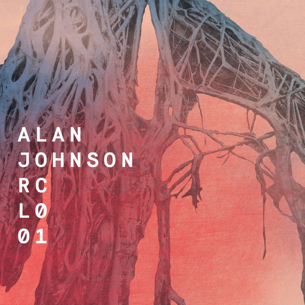 RCL001---Alan-Johnson - digital