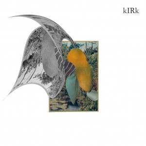 kirk_cover2
