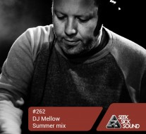 dj mellow summer mix