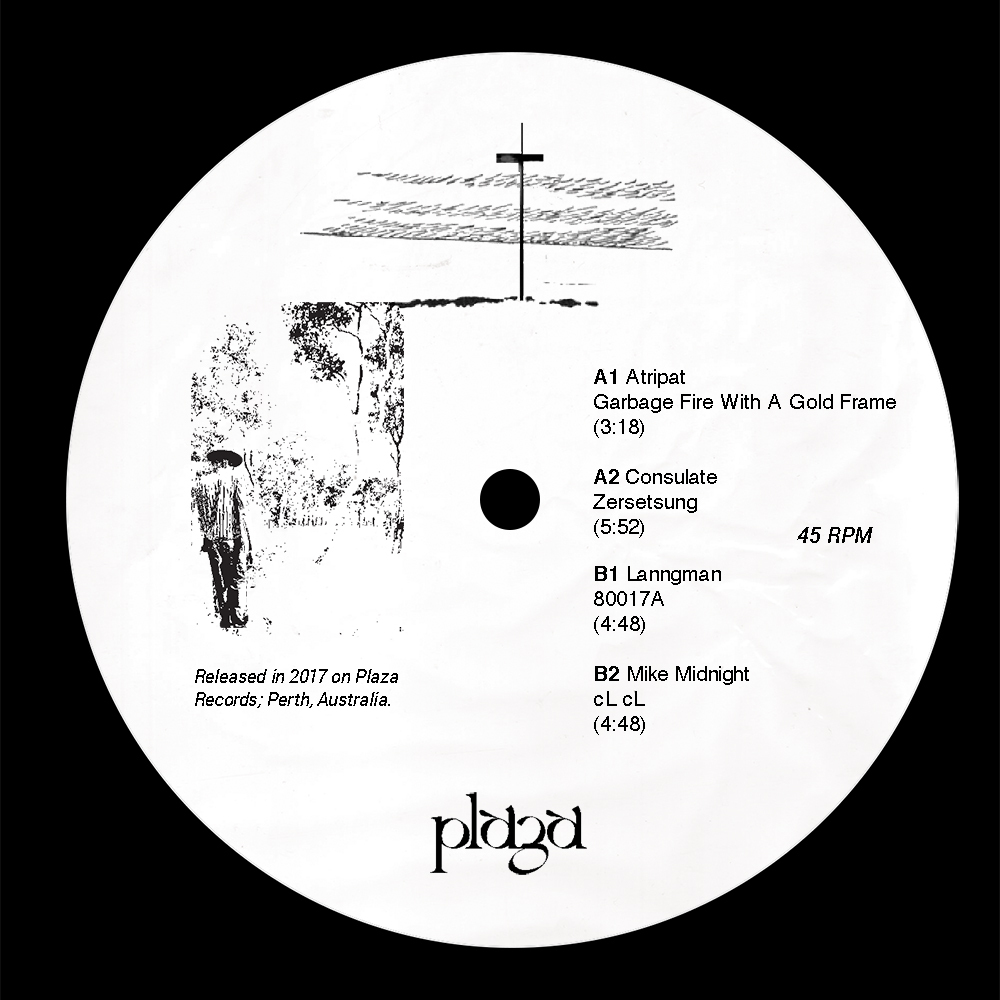12inch_Etikett_Label_100mm