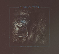 Clotthcutter-COVER ART-01