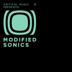 MODIFIED-SONICS