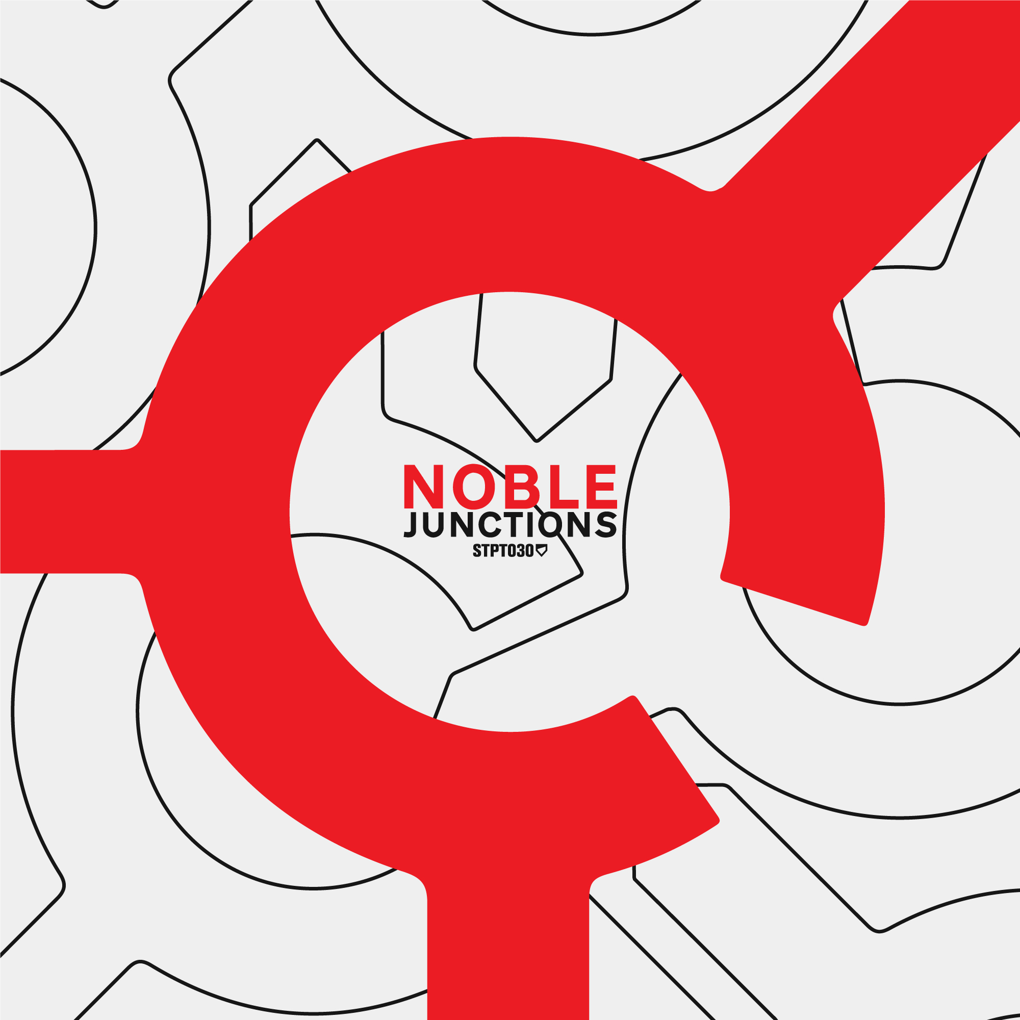 noble junctions