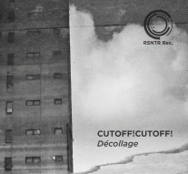 Artwork_CutOffCutOff_Decollage