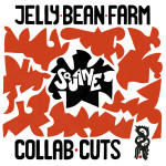 JBF - Collab Cuts x Squane