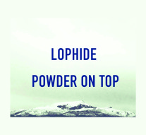 LOPHIDE-POT-COVER2