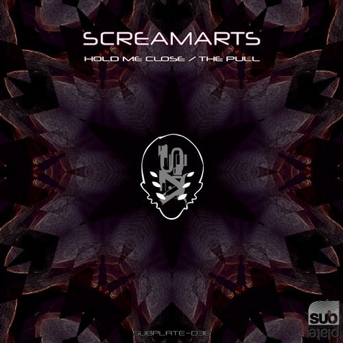 Screamarts