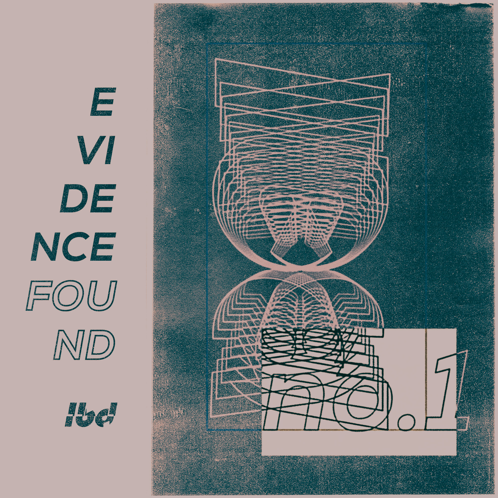 [LBDIGITAL003]-Evidence-found-no.1
