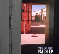PatchEP-Cover-v1