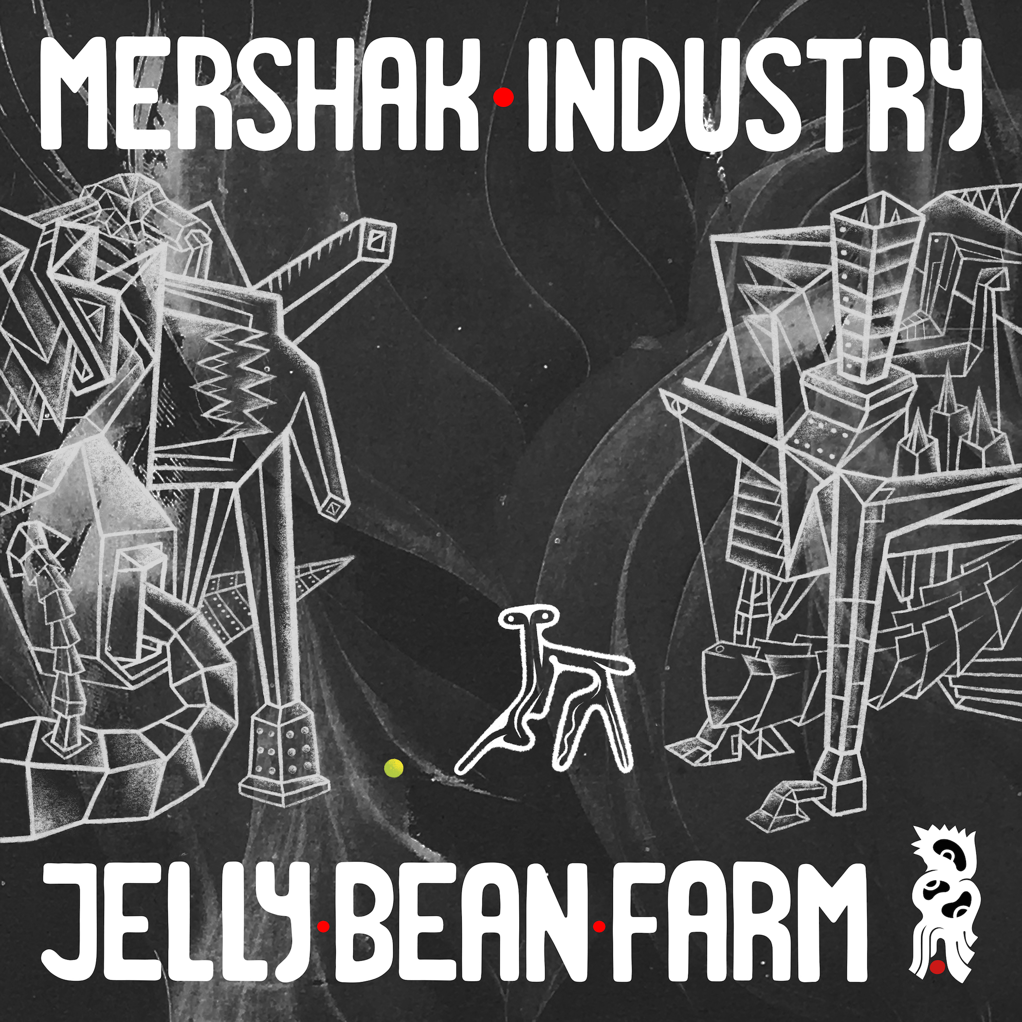 MERSHAK-JBF008_Small