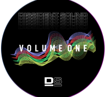 dissident sound volume one final