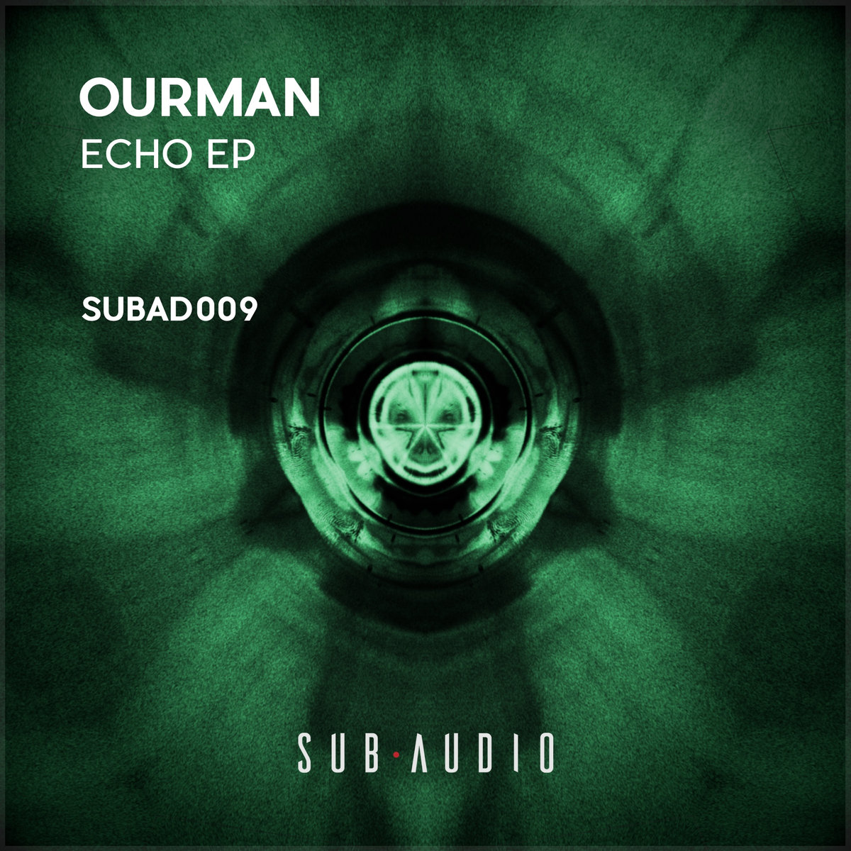 ourman sub audio