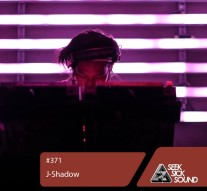 j-shadow real