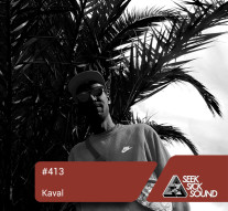 kaval podcast