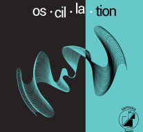 000 Oscillation ARTWORK