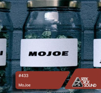 mojoe podcast