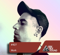 murk podcast