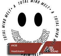 headcleaner podcast
