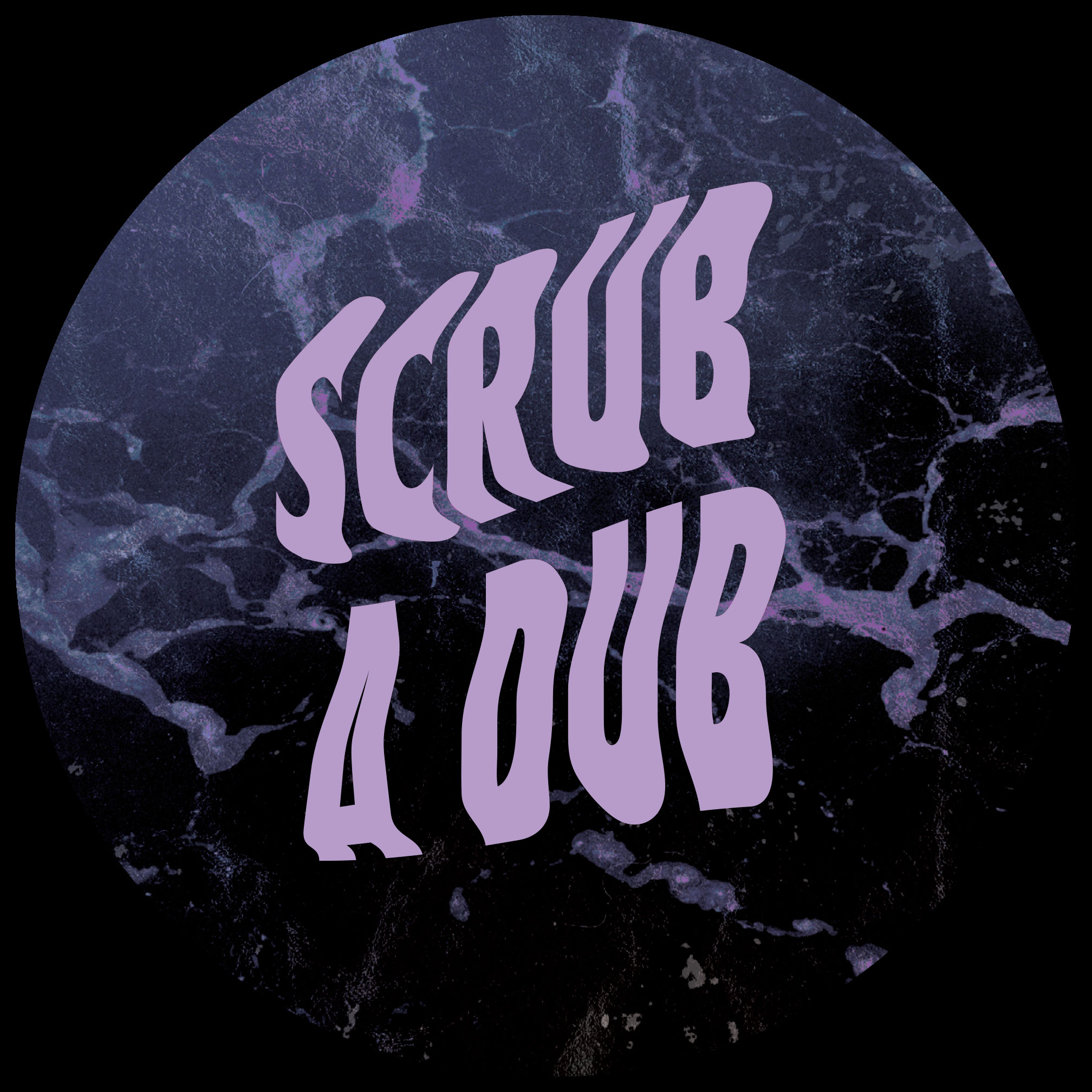 SCRUB020_Label_A