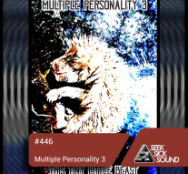 multiple personality 3
