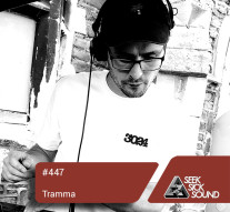 tramma podcast