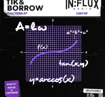 INFLUX 050 Functions EP