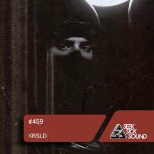 krsld podcast