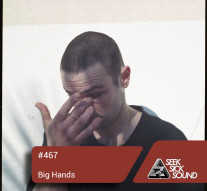 big hands podcast