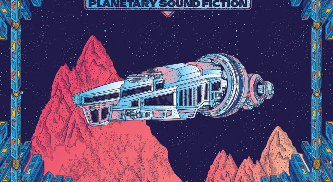 RDG-PLANETARYSOUNDFICTION-12inch_6mm_v102016_SM (3)