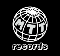 mistertrecords_sss
