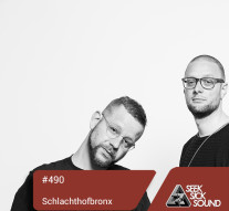 schlachthofbronx podcast