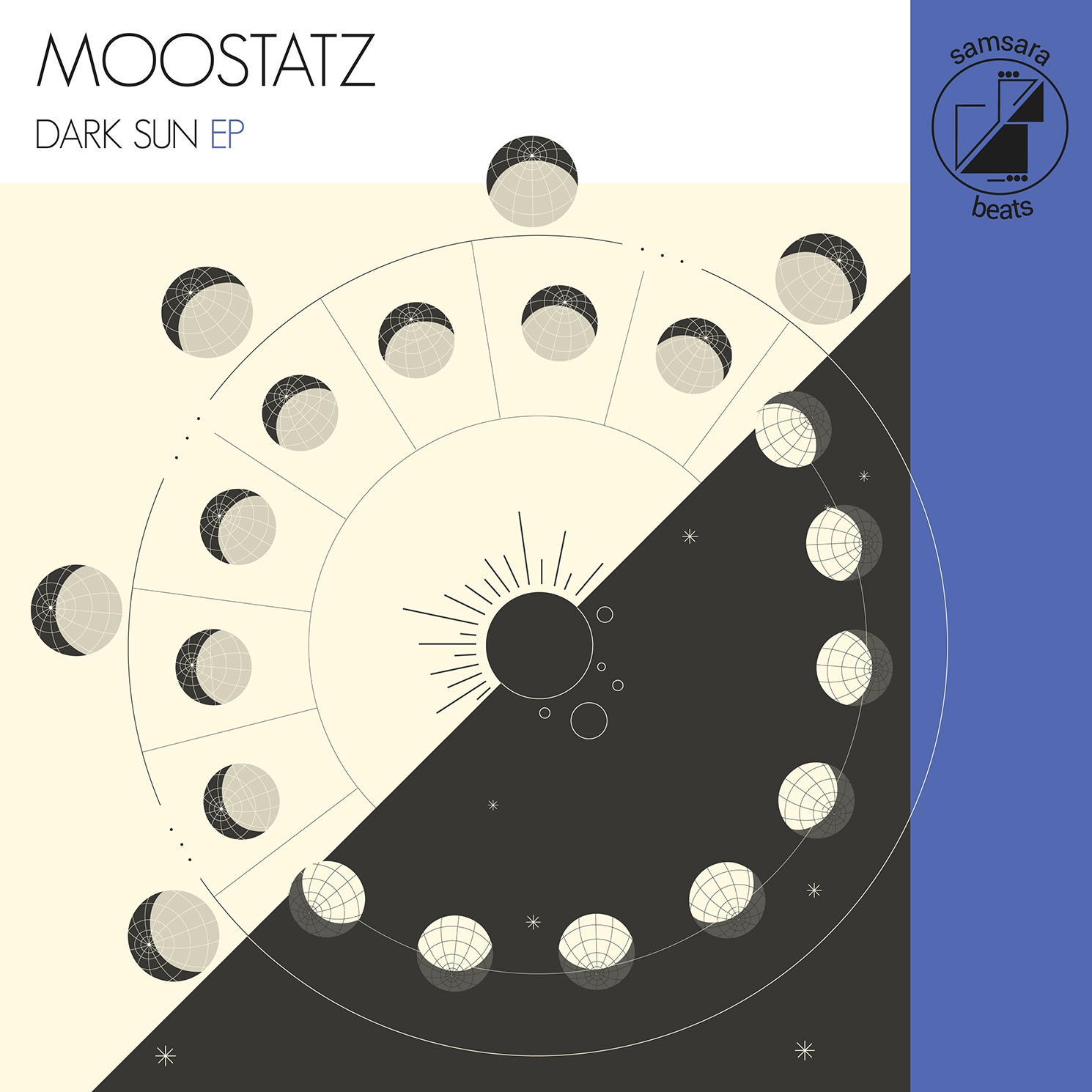Moostatz - Dark Sun EP [ARTWORK]1490