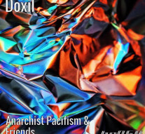Doxil Artwork