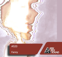 fANNY pODCAST