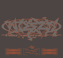 Wheez-ie_front_3000